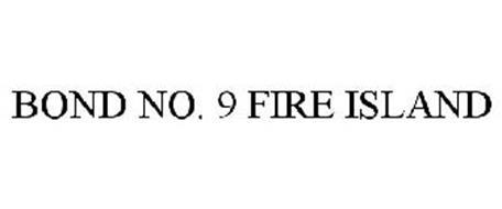 BOND NO. 9 FIRE ISLAND