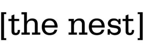 (THE NEST)