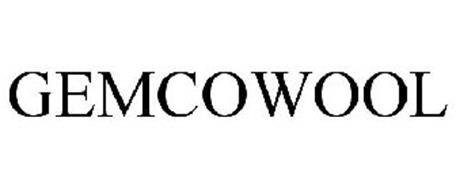 GEMCOWOOL