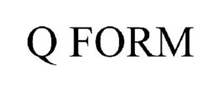Q FORM