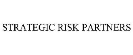 STRATEGIC RISK PARTNERS