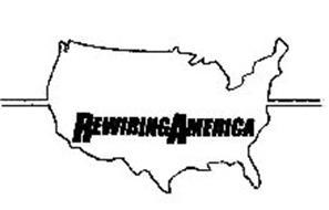 REWIRINGAMERICA