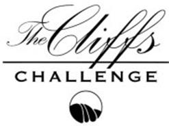 THE CLIFFS CHALLENGE