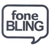 FONE BLING