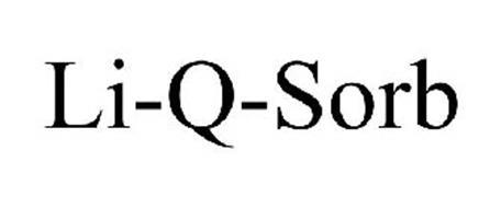 LI-Q-SORB