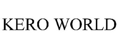 KERO WORLD