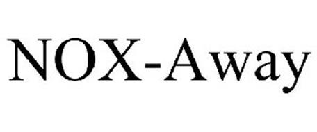 NOX-AWAY