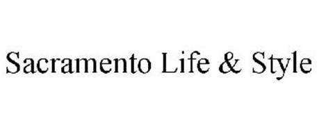 SACRAMENTO LIFE & STYLE