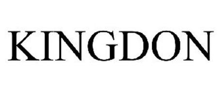 KINGDON