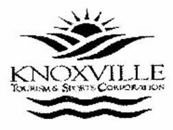 KNOXVILLE TOURISM & SPORTS CORPORATION