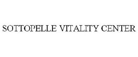 SOTTOPELLE VITALITY CENTER