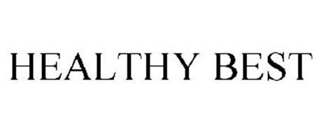 HEALTHY BEST