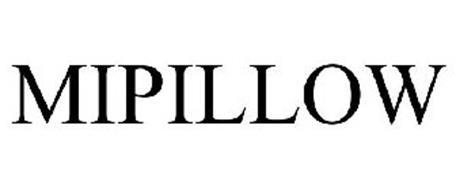 MIPILLOW