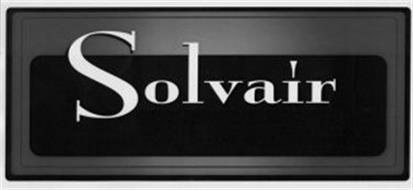 SOLVAIR