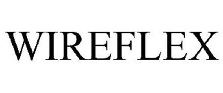 WIREFLEX