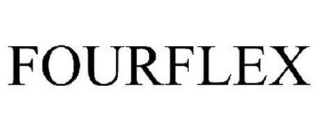 FOURFLEX