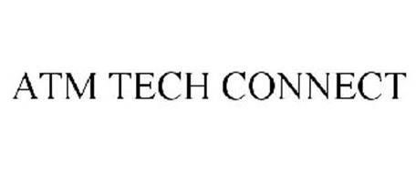 ATM TECH CONNECT