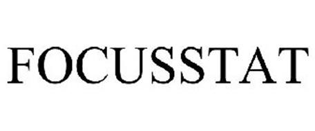 FOCUSSTAT