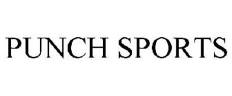 PUNCH SPORTS
