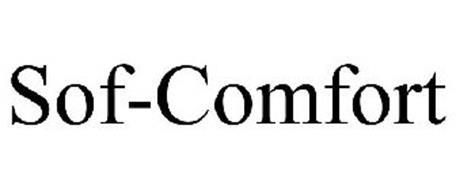 SOF-COMFORT