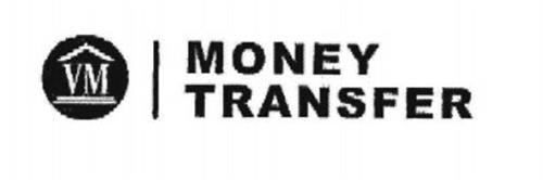 VM MONEY TRANSFER