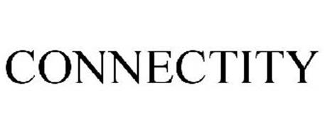 CONNECTITY