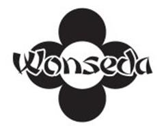 WONSEDA