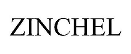 ZINCHEL