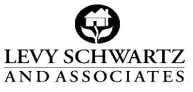 LEVY SCHWARTZ AND ASSOCIATES