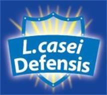 L. CASEI DEFENSIS