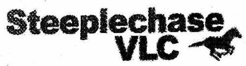 STEEPLECHASE VLC