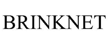 BRINKNET