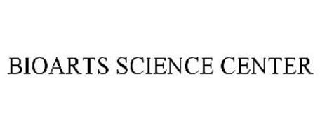 BIOARTS SCIENCE CENTER