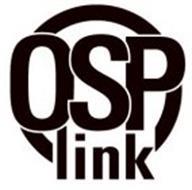 OSPLINK