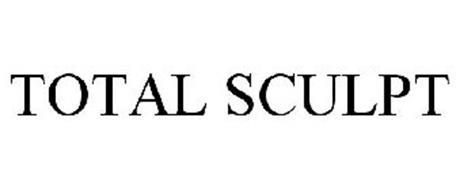 TOTAL SCULPT