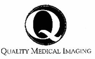 Q QUALITY MEDICAL IMAGING