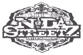 N DA STREETZ ENTERTAINMENT