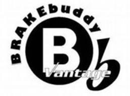 BB BRAKEBUDDY VANTAGE