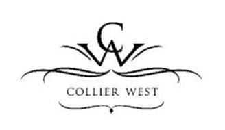 CW COLLIER WEST