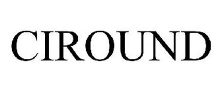 CIROUND
