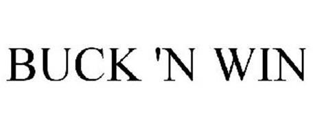 BUCK 'N WIN