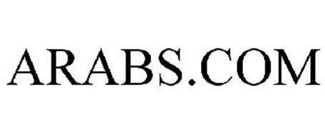 ARABS.COM