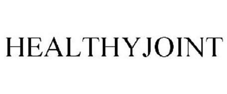 HEALTHYJOINT