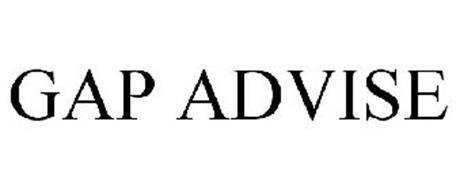 GAP ADVISE