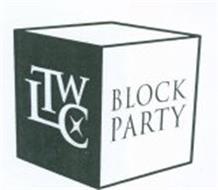 TWLC BLOCK PARTY