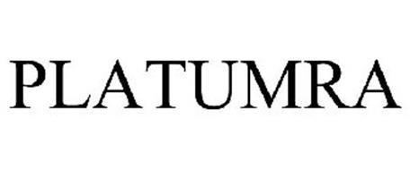 PLATUMRA