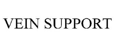 VEIN SUPPORT