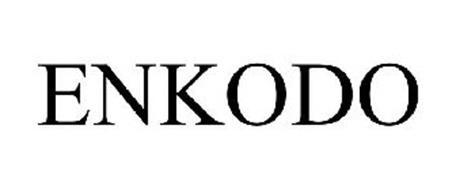 ENKODO