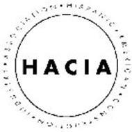 HACIA HISPANIC AMERICAN CONSTRUCTION INDUSTRY ASSOCIATION