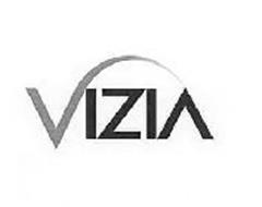 VIZIA